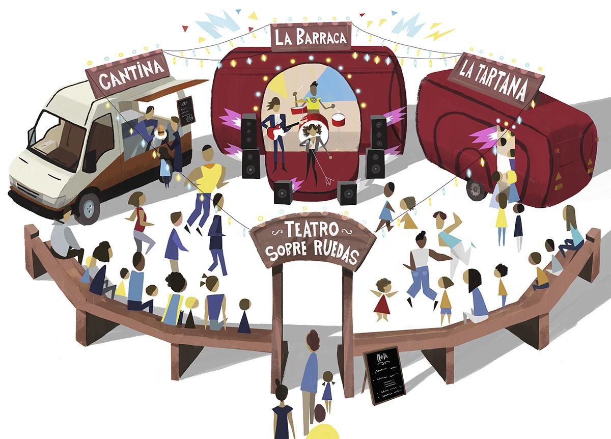 Teatrosobreruedas ilustracion copia – TEATRO SOBRE RUEDAS eb8aed5130d