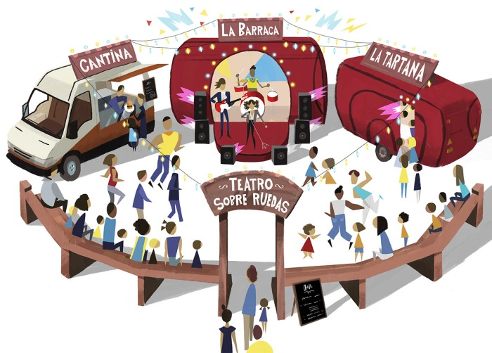 Teatrosobreruedas_ilustracion copia
