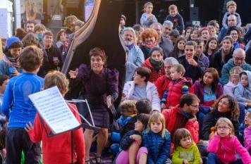 Pirineos- 2019 - (2)