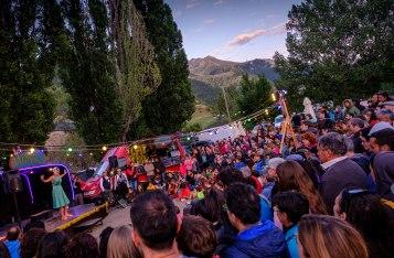 Pirineos- 2019 - (3)