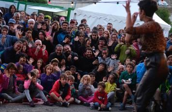 Pirineos- 2019 - (7)