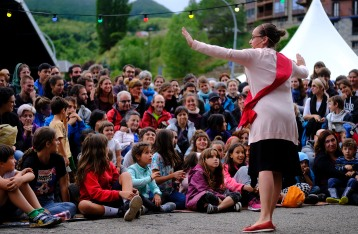 Pirineos- 2019 - (9)